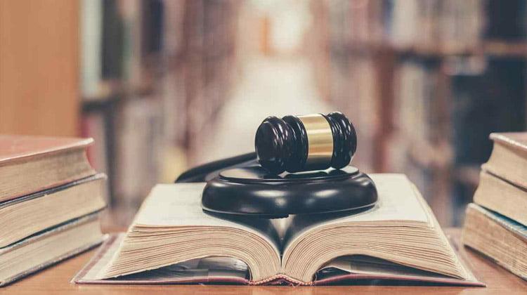 El CGPJ propone que los estudios de formación inicial de acceso a la Carrera Judicial tengan la condición de máster oficial universitario