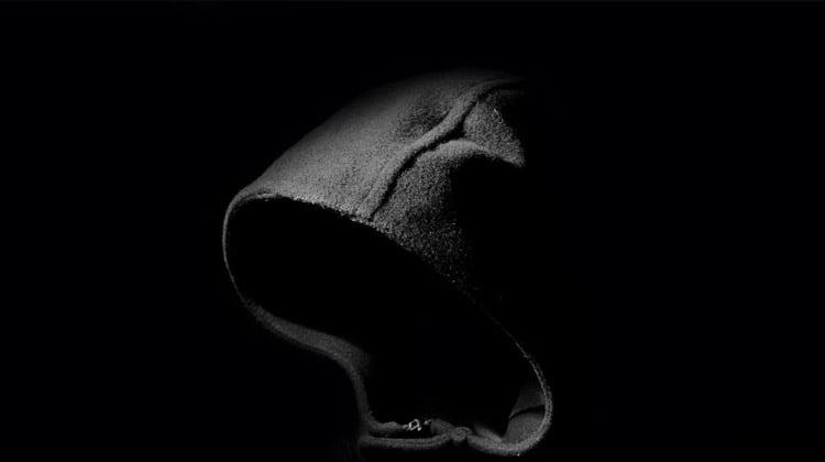 Radiografía del perfil del ciberatacante: ¿quién nos ataca?