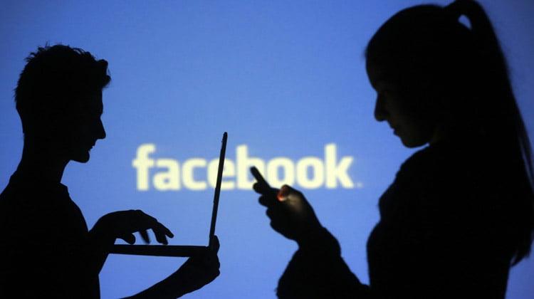 FACUA denuncia a Facebook ante la AEPD por otra supuesta filtración masiva de datos de usuarios