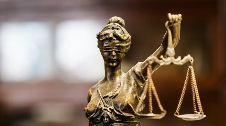modelo de justicia