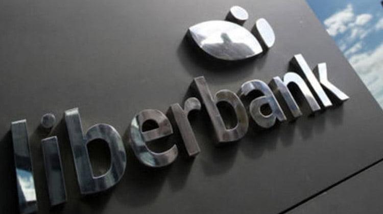 Liberbank, obligada a devolver 1.307.399€ por unos swaps fotovoltaicos colocado sin transparencia