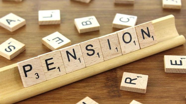 Hasta 465.000 personas se beneficiarán de la mejora de la pensión de viudedad