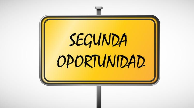 Primera persona de Paraguay exonerada de todas sus deudas en España gracias a la Ley de 2º Oportunidad