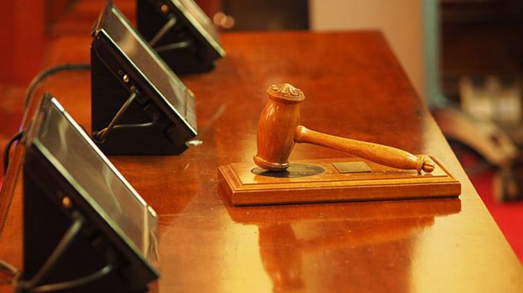 Banco Popular: primera sentencia en Madrid contra las subordinadas
