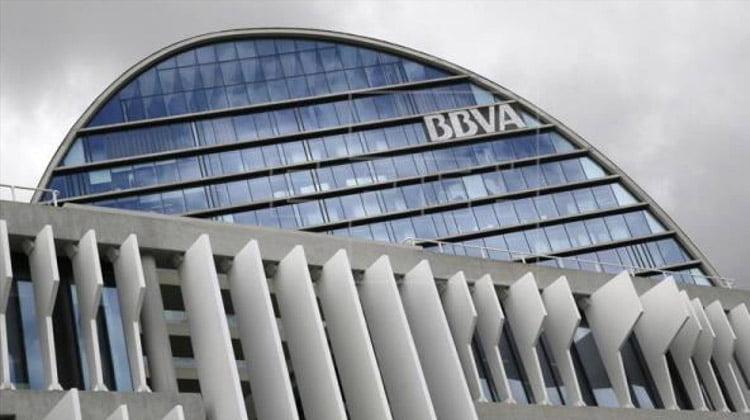 La Audiencia de Madrid confirma la nulidad de un swap colocado a una pyme por el BBVA