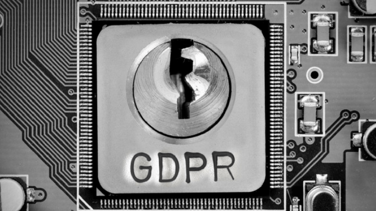 GDPR: mejores prácticas para empresas
