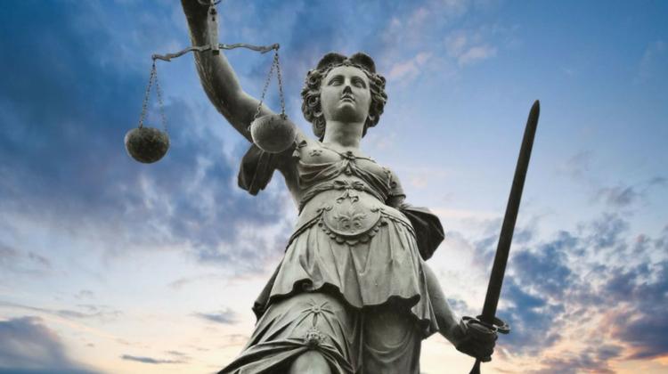 El juez del Código Civil y Comercial de la Nación – luces y sombras. Parte I