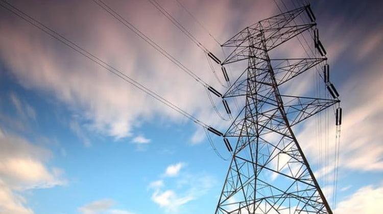 Impuesto sobre la producción de energía eléctrica