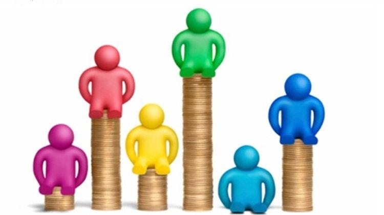 Los autónomos que compatibilicen salario y jubilación al 100% deben formalizar un contrato por cuenta ajena en su ámbito de actividad