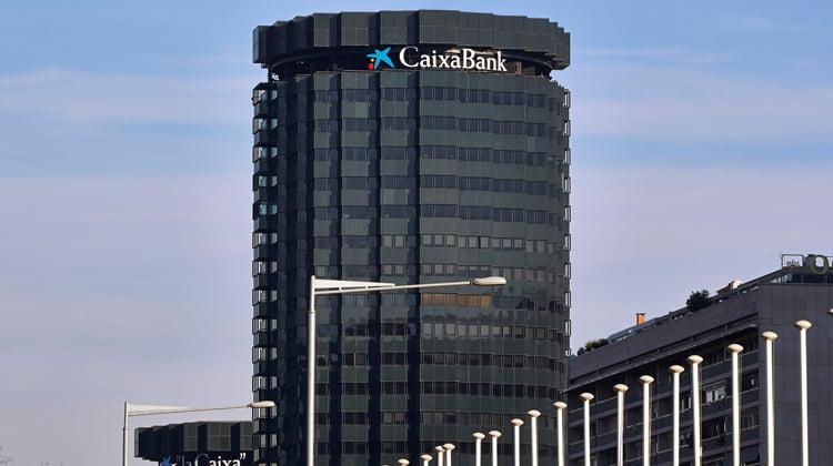 multidivisa de Caixabank