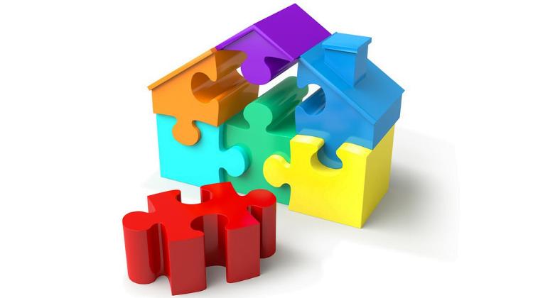 El 97,3% de las sentencias dictadas en materia hipotecaria son favorables al ciudadano
