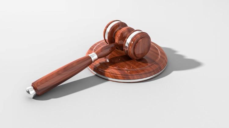 pro iustitia - diario juridico