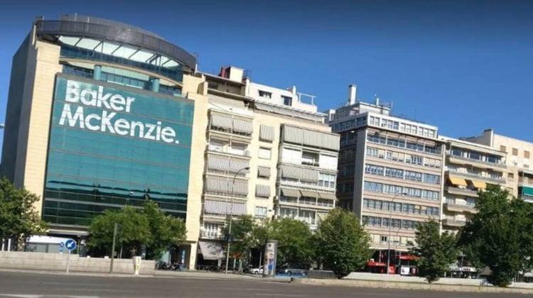 Baker McKenzie es reconocida como la Firma Fiscal del Año de Latinoamérica
