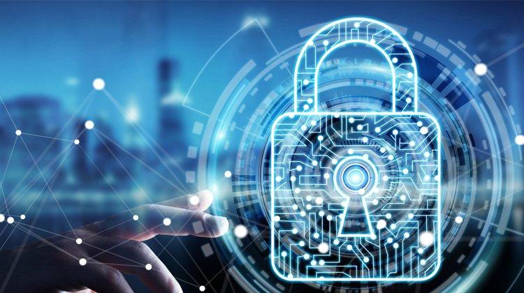 Directiva Europea en matería de ciberseguridad