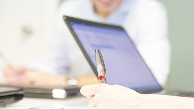 Las 7 nuevas fórmulas de financiación de las empresas
