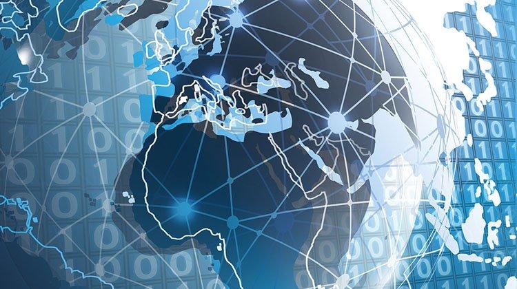 Las cuatro claves en las transferencias internacionales de datos