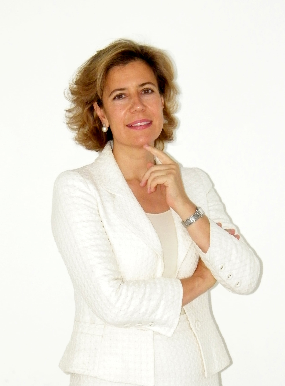 mujeres lideres - diario juridico