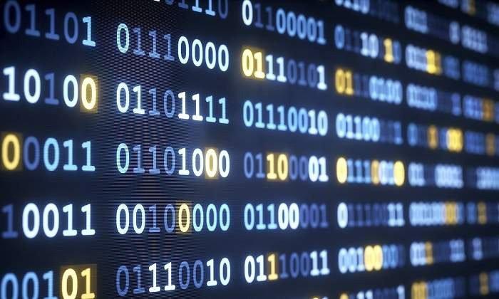 Nuestro ordenamiento jurídico tributario no está preparado para el nuevo paradigma económico que se presenta en la era digital