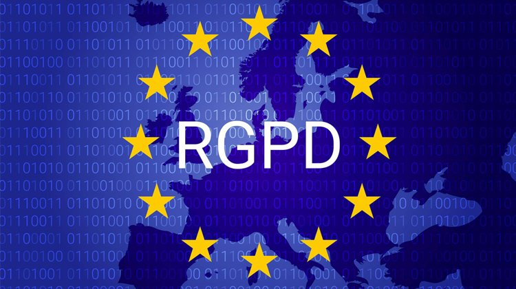 La mayoría de las empresas no están cumpliendo con el RGPD, según una nueva encuesta de Talend