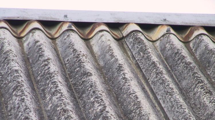 Uralita deberá indemnizar con 1,7 millones a un grupo de vecinos de Cerdanyola y Ripollet afectados por el amianto