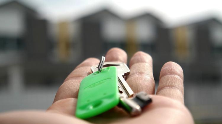 ejecuciones hipotecarias - diario juridico