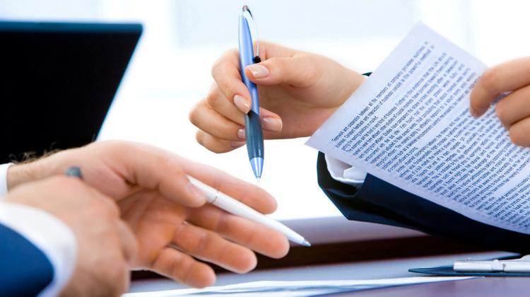 contratación temporal - diario juridico