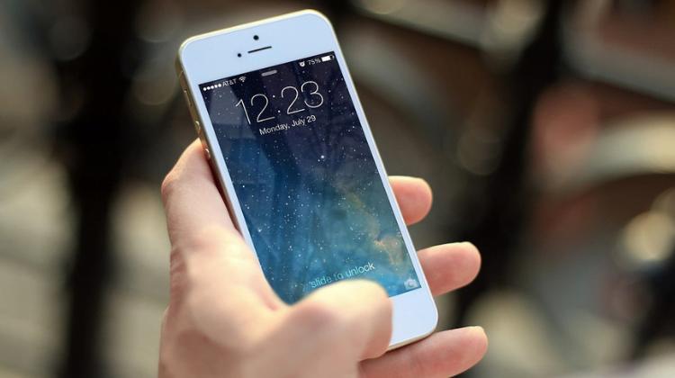 FACUA ve raquítica la multa de 1,8 millones del Supremo a Vodafone por su fraude en tarifas de 'roaming'