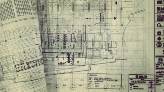 ingeniería forense - diario juridico