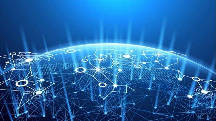 Nodalblock y Signe crean Qualif_ID, la primera Identidad Digital Cualificada en blockchain con reconocimiento legal