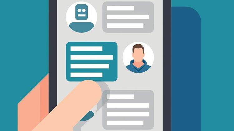5 cuestiones legales que debes tener en cuenta antes de poner en marcha un chatbot