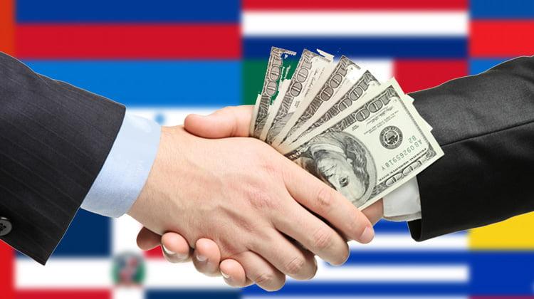 Propuestas para combatir y prevenir la corrupción