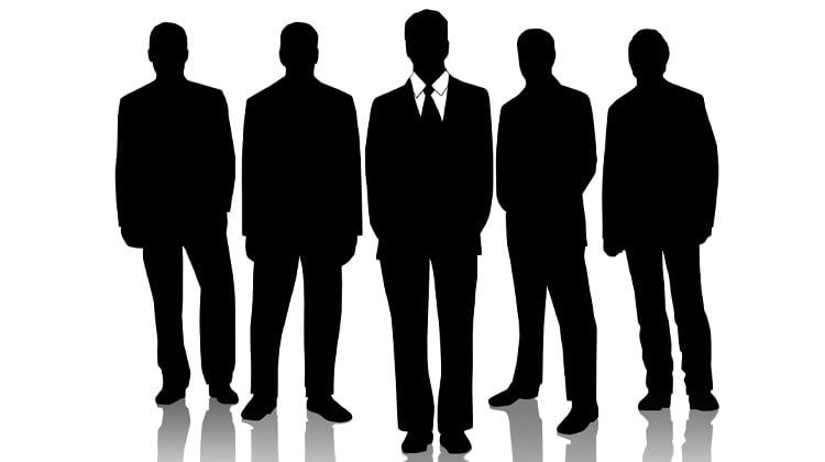 Los directivos españoles ante el propósito corporativo: 5 claves