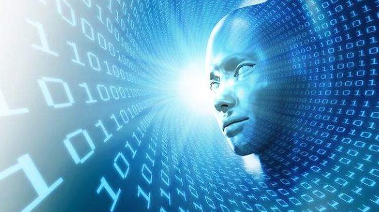 La abogacía y los jueces usarán la inteligencia artificial en 2028