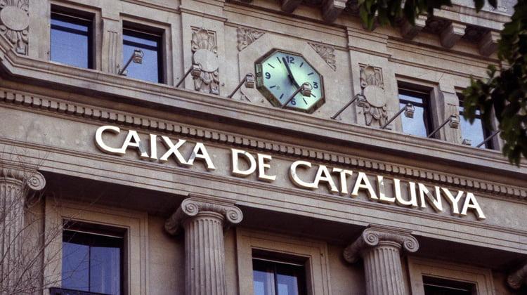 Anulada una multidivisa de Fuengirola por falta de transparencia de Caixa Catalunya