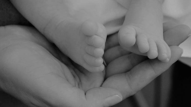 ¿Cómo se debe actuar para la solicitar la prestación de maternidad exenta de IRPF?