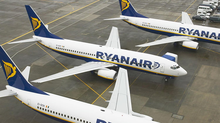 Aclaración sobre las huelgas de personal de las aerolíneas. Sí son indemnizables