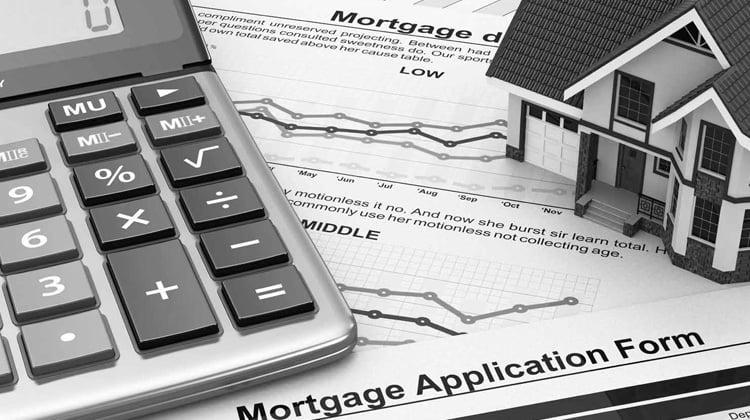 El 97,3% de las sentencias hipotecarias son favorables al ciudadano