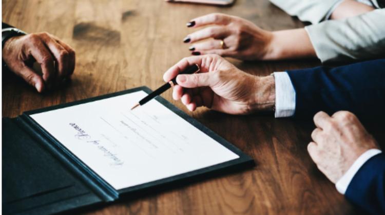 gastos hipotecarios -diario juridico