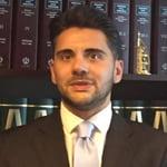 Estado de derecho - diario juridico