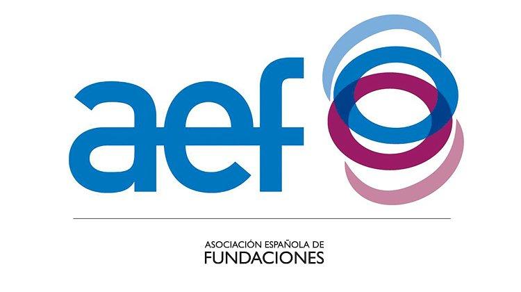 Nace ABCFundaciones, la plataforma regulatoria del sector fundacional