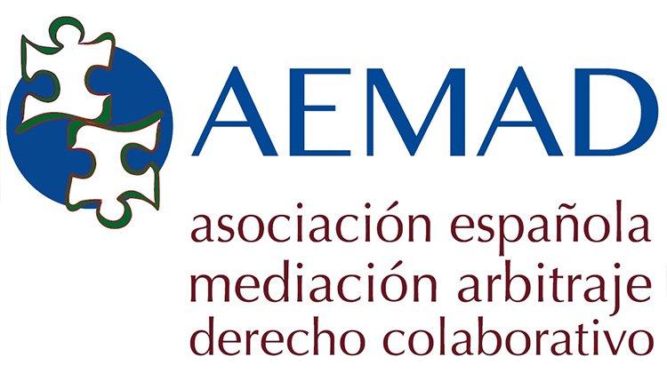 Acuerdo de colaboración entre la Asociación Española de Mediación, Arbitraje y Derecho Colaborativo y Lexdir