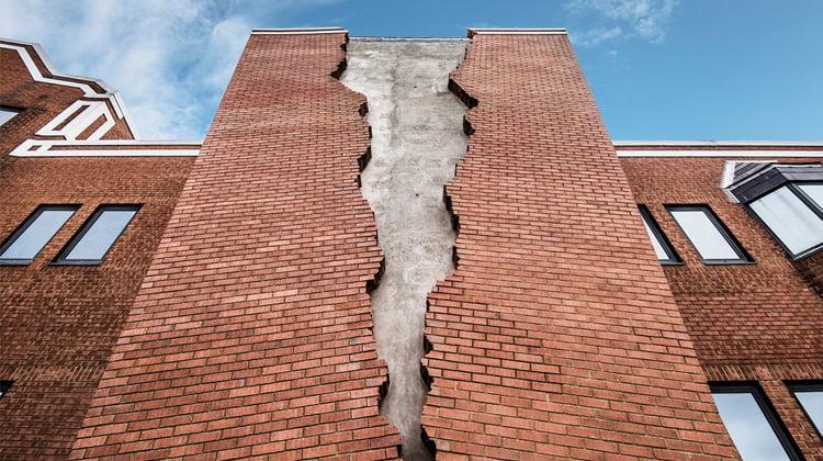 defectos de construccion