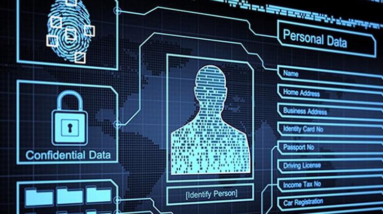¿Cuáles son los principales delitos cibernéticos del siglo XXI en España?