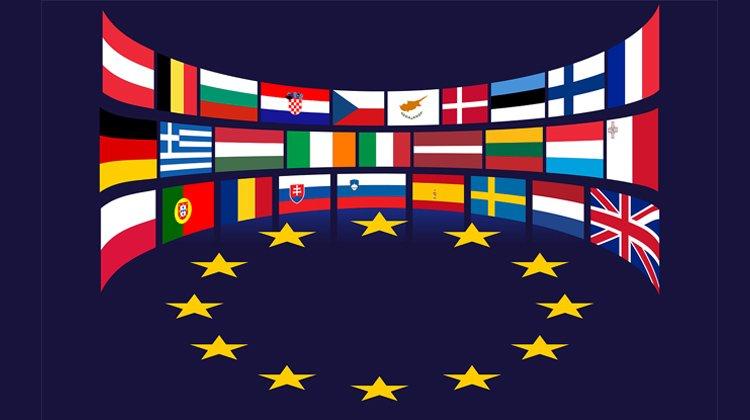 Un jurista que no maneje nociones básicas de Derecho Europeo no defiende a sus clientes con eficacia