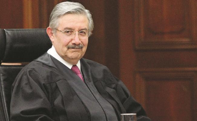La independencia judicial no es un privilegio