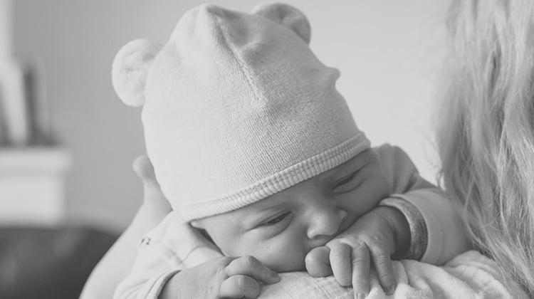 El Tribunal Supremo sienta jurisprudencia sobre el IRPF por maternidad