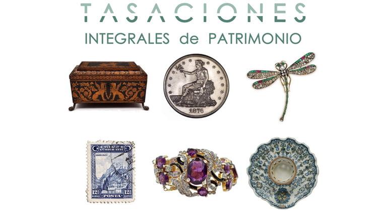 """Nace Tasaciones Integrales de Patrimonio,  la """"navaja suiza"""" para resolver todos los problemas de herencias o particiones"""