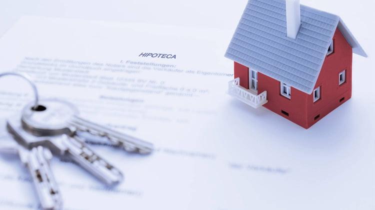 claúsulas hipotecarias abusivas