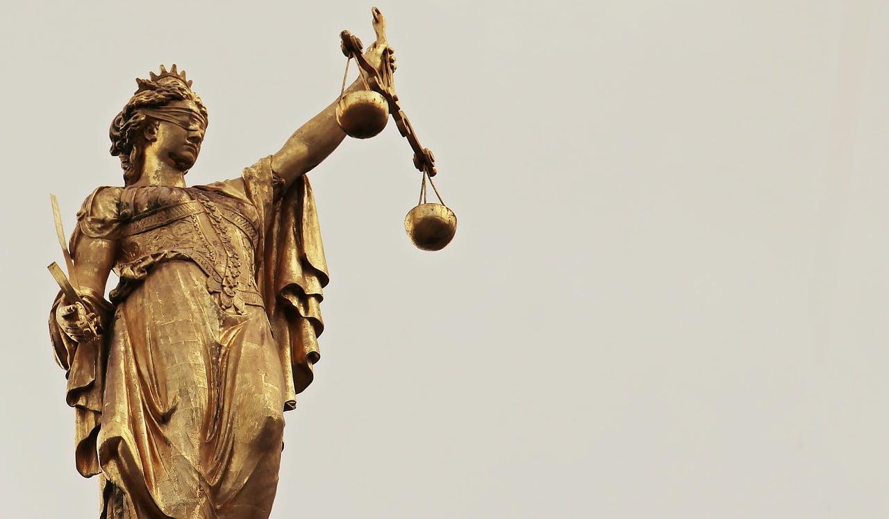 España ante la ONU: violación de la independencia judicial