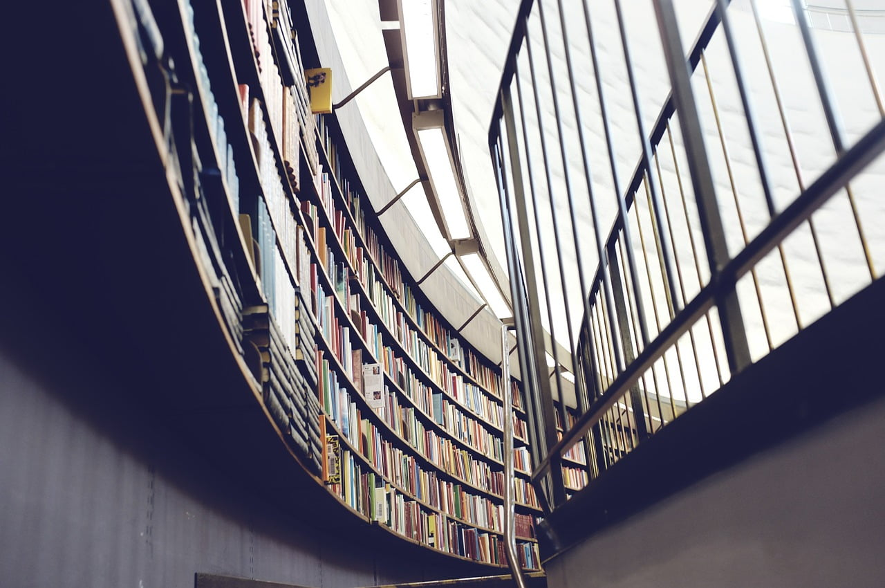 titulos universitarios - diario juridico